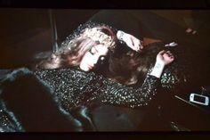 Gaga y el olor de la fama
