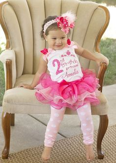 whatgoesgoodwith.com birthday outfits for girls (14) #cuteoutfits