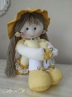 PDF doll body Cloth Doll Pattern PDF Sewing Tutorial+ Pattern Soft Doll Pattern sewing dolls, cloth doll, make a doll, make doll body Doll Clothes Patterns, Doll Patterns, Sewing Patterns, Fabric Dolls, Paper Dolls, Waldorf Dolls, Soft Dolls, Doll Crafts, Crochet Dolls