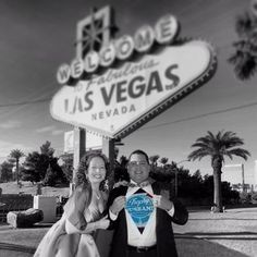 las vegas wedding wagon photo of the day check out this quirky t sported
