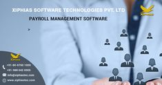 A fully functional Online Payroll Management System Software is integrated into the software to ease the burden on HR department. The payroll module is fully compliant with the rules as laid down by Law Software, Student Information, How To Be Outgoing, Transportation, Management, Technology, Number, Education, Cover