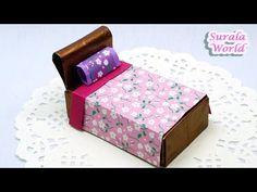 origami high heels instructions