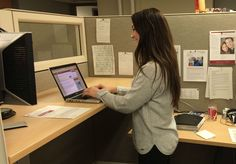 University of Michigan: Study finds sit-stand workstations help improve blood pressure, reduce cardiometabolic risk Sit Stand Workstation, Blood Pressure, Workplace, Study, Michigan, University, Trends, Ideas, Studio