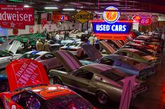 Man cave condos for you to create a luxury car garage design in your private car garage. Garages for your car.your ultimate garage man cave. Man Cave Garage, Garage House, Car Garage, Ultimate Garage, Luxury Garage, Cars And Coffee, Car Posters, Many Men, Garage Design