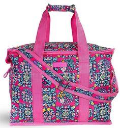 773b9bd18650f 394 Best Vera Bradley images in 2019   Backpack pattern, Vera ...