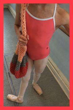 Ballet Outfits, Ballet Clothes, Dance Outfits, Ballet Makeup, Dance Bags, Ballet Leotards, Ballet Style, Swim Caps, Ballet Fashion