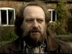This is..... The First 20 Years of Jethro Tull (Cut For TV)