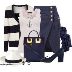 #nautica_outfit