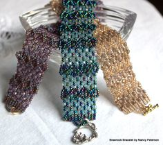Free+Bead+Patterns | ... that you regular net beaded bead templates that areget free beaded