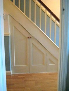 shelving for under stairs closet under the stairs storage ideas ideas about under stairs cupboard on under stairs drawers under stairs storage