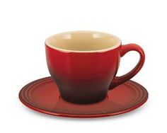 Coffee Mugs, Coffee Cups & Teacups   Williams-Sonoma