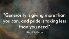 Best Khalil Gibran Quotes on Love, Life and Inner Peace Khalil Gibran Quotes, Kahlil Gibran, Truth Quotes, Love Quotes, Great Minds Quotes, Inner Peace, Be Yourself Quotes, Deep Thoughts, Feelings