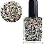 Lauren B. Beauty - Nail Polish - 33 Carats - 0.5 oz