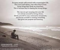 Inspirational quotes about get meaning into your life, Albom author of with morrie. Lost Quotes, Me Quotes, Quotes Images, Quotable Quotes, Wisdom Quotes, Funny Quotes, Great Quotes, Quotes To Live By, Uplifting Quotes