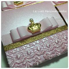Barra de chocolate! #infantil #festacoroa #festamenina #party #coroa #princesa #instagood #instafestas