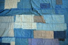 http://antiques-saudade.com/pg218.html