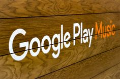 """音楽サービスは""""個人化""""ブーム、Google Play Musicが新譜紹介プレイリストNew Release Radioを開始   TechCrunch Japan"""