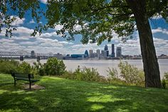 Louisville Named a Top City For Young Entrepreneurs