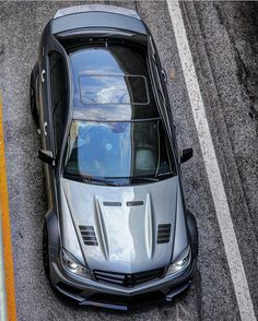 Mercedes Benz C63 Amg, Merc Benz, C 63 Amg, Mercedez Benz, Top Cars, Sport Cars, Motor Car, Red Sea, Amazing Cars