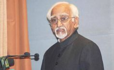 Indian VP Ansari concludes Africa visit leaves for home   Hamid Ansari (Facebook)  Vice President Hamid Ansari on Friday night left for home after concluding his five-day visit to Nigeria and Mali during which he met top leaders of the two countries and also participated in a number of events. He was seen off at the Malian airport by Prime Minister Modibo Keita. Earlier in the day he addressed the National Assembly the Parliament of Mali and met President Ibrahim Boubacar Keita Prime…
