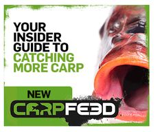 The complete guide to all the tackle and bait you need for Perch fishing, from floats and lures to lines, rods and reels. We'll help you catch one of the UK's most popular predatory fish! Carp Fishing Tips, Carp Fishing Bait, Pike Fishing, Fishing Rigs, Fishing Knots, Fishing Tackle, Tackle Shop, The Bait, New Tricks