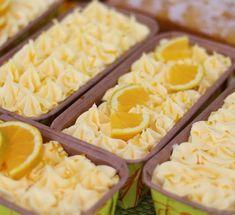 Food Cakes, Tea Cakes, Cupcake Cakes, Brazillian Food, Blue Cakes, Chocolate Treats, Mini Foods, Food Packaging, Desert Recipes