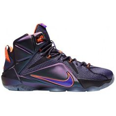 5f61aa134595 19 Best Nike LeBron 12 (XII) images