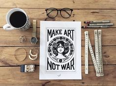 [ Morning Routine ] ☕️ • Pour me contacter lildotart@gmail.com, sur Etsy (lien direct dans ma Bio), ou encore sur Facebook • #love #draw #drawing #inkonpaper #instadraw #instaart #art #artdrawing #artstagram #dot #dotwork #linework #dotlines #blackwork #tattoo #doodle #sketch #sketchbook #illustration #blackandwhite #lifestyle #lildotart #annabellejsc