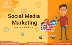 Advertising Your Stuff on a Worldwide Platform Now Made Easy Seo Marketing, Digital Marketing Services, Social Media Marketing, Advertising, Management, Platform, Memes, Easy, Meme