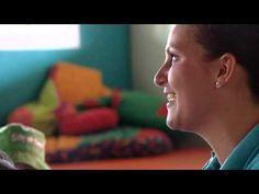 TUI Travel - A Career Overseas - Children's Rep