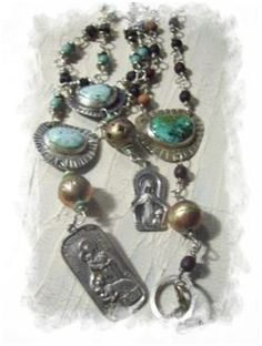 links to jewelry supplies
