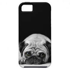 Shop Sad Pug Uncommon iPhone Case created by Wilderzoo. English Bulldog Care, Fawn French Bulldog, French Bulldog Facts, French Bulldog Puppies, Iphone 7 Plus Cases, Iphone Case Covers, Iphone 8, Casetify Iphone 7 Plus, Bulldog Quotes