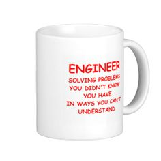 $$$ This is great for          ENGINEER MUGS           ENGINEER MUGS Yes I can say you are on right site we just collected best shopping store that haveReview          ENGINEER MUGS Here a great deal...Cleck Hot Deals >>> http://www.zazzle.com/engineer_mugs-168050837825860981?rf=238627982471231924&zbar=1&tc=terrest