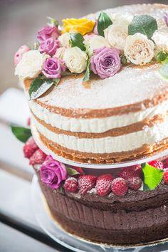 wedding cake happines color love cake with flower vintige cake birthday cake cake with fruit naked cake
