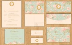 Ghazal Hussain 01 Designer Premium wedding stationery India Luxury Quality Beautiful - By Gold Leaf Design Studios - New Delhi Wedding Stationery, Wedding Invitations, Laser Cut Box, Personalized Stationary, Indian Wedding Cards, Design Studios, Table Cards, Wedding Programs, Save The Date Cards