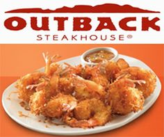 Outback Steakhouse: FREE Appetizer or Dessert w/ ANY Purchase Coupon (Today Only) on http://hunt4freebies.com/coupons
