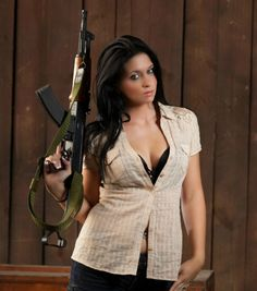sons of guns on pinterest guns sons and firearms. Cars Review. Best American Auto & Cars Review
