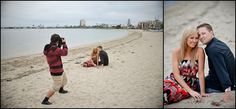 How to Photograph People – 10 Tips Guaranteed to Improve Your Photos!