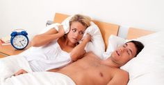 Sleep talking how to manage it