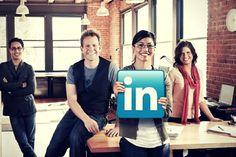 Descubre la mejor manera de usar LinkedIn para encontrar trabajo. Si estás buscando trabajo actualmente estos consejos te interesan mucho.