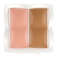 <p>FLOWER Glow Baby Glow Blush-Bronzer Duo, 0.28 oz. Two shades of ultra-smooth pressed powder in one compact. Contour with bronzer and add the perfect amount of color with blush. Formulated for smooth application and supreme blendability. Smooth, blendable pigments achieve perfect color payoff every time. Oil-free formula ideal for all skin-types.</p>