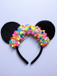 neon-rose-mouse-ears-minnie-mouse-ears