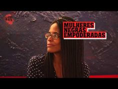 Influenciadoras feministas negras para conhecer e se inspirar