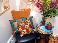 Interview: Distinctive Home Designs: Origins Style by Nasozi