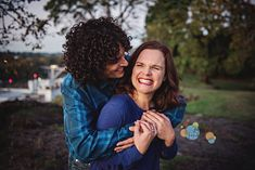 Whisper something into her ear to make her blush Painted Freckles, Freckle Photography, Whisper, Blush, Wedding Photography, Ear, Engagement, Hush Hush, Rouge