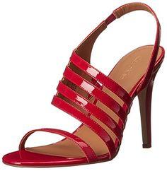 05062c575 Sapatos Sandálias, Sapatos Lindos, Sapatos De Casamento, Sapatos Femininos,  Sapatilhas, Sandalia