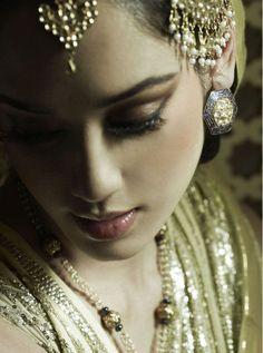 ινδική ιστοσελίδες dating shaadi