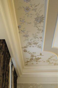Фото с сайта Roomble.com
