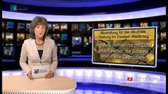 Bestrafung für die neutrale Haltung im Zweiten Weltkrieg (klagemauer.tv)