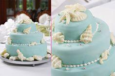 Morska Otchłań by T. Ale, Desserts, Wedding, Food, Tailgate Desserts, Valentines Day Weddings, Beer, Deserts, Ale Beer